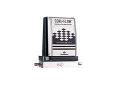 Bronkhorst (mini) CORI-FLOW mass flow meter