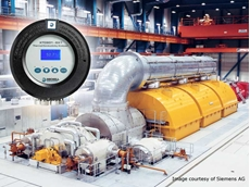 New gas analyser to monitor hydrogen cooled generators