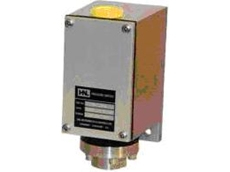 New series pressure switches available from AMS Instrumentation & Calibration