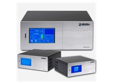 New ultra-low maintenance trace moisture analyser