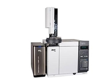 AC Reformulyser M4 gas chromatography analyser