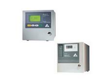 Panametrics DF-100E Series Oxygen Analysers