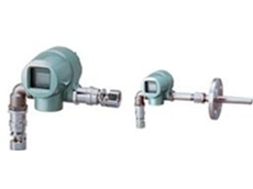 Range of temperature transmitter products from AMS Instrumentation & Calibration