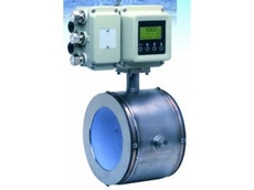 Fluid Components International (FCI) and Yamatake Flow Meters