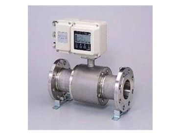 Flow meters for aeronautical applications