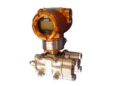 Flow measurement equipment