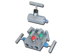 NOSHOK valves now feature a superior corrosion resistant Zinc Nickel plating