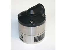 Trimec Rotary Piston Meters from AMS Instrumentation and Calibration