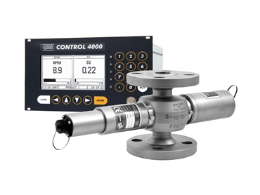 Turbidity Meters and Optical Density Probes from ​AMS Instrumentation and Calibration