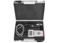 WFTK weld force test kit from AMS Instrumentation & Calibration