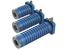 LinX linear motors will be exhibited at AUSTECH 2015