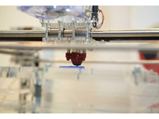 Additive Manufacturing Printing Technology