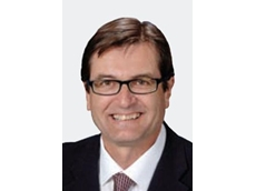 Greg Combet, Minister for Industry and Innovation