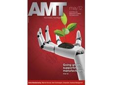AMT May 2012