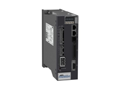 AMD2000 Series Servo Drives from ANCA Motion