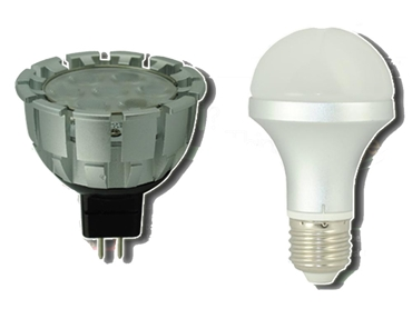 eco friendly lighting. Fine Eco New Vibe Eco Lighting Website Offers Great Quality Ecofriendly Lighting  At Competitive Prices In Friendly
