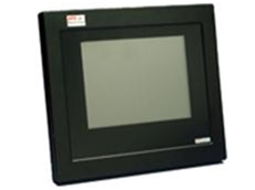 ET41150 Industrial Touchscreen Display