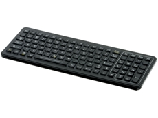 iKey SLK-101C keyboard