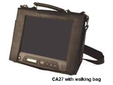 CA27 industrial tablet PC