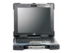 JNB-1406 fully rugged notebook