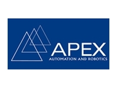 APEX Automation and Robotics