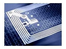 APEX Automation and Robotics provide a range of RFID solutions