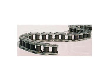Corrosion Resistant Roller Chains Deliver Excellent Durability