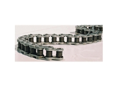 Corrosion Resistant Rollers Chains with Excellent Durability from APMS