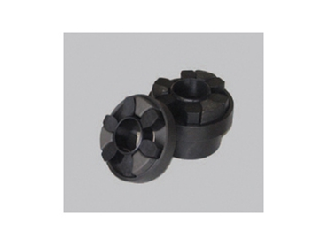 Power Transmission Couplings and Sprockets