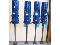 Sumitomo Cyclodrive screw jacks