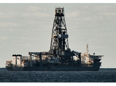 Australia's oil and gas industry is well represented