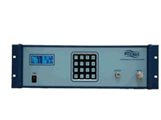 NW-ATE series rugged programmable noise generator