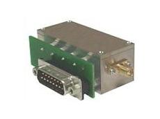 522095-1S-12V-TTL-R programmable attenuator