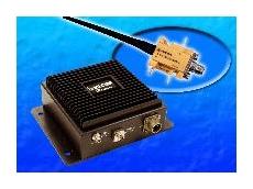 Low noise block converter