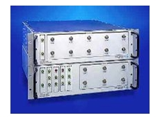 Blue Tops ULN 5MHz oscillator.