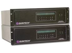 Quintech introduces fibre link redundancy system