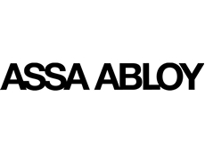 ASSA ABLOY Entrance Systems Australia