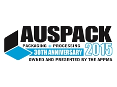Largest Packaging and Processing Machinery Exhibition- AUSPACK 2015