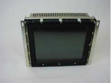 AVisum AMT-N6862 panel mount VGA monitor