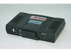 Viewstream 300 digital media player