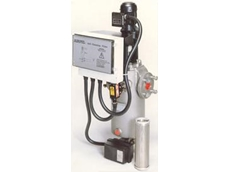 Automatic filtering systems available from Absolute Filters
