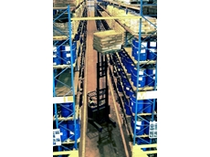 High Reach Forklift Licenses