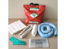Absorb 80 Litre Marine Refuelling Spill Kits