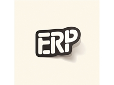 When's the right time for an ERP system?