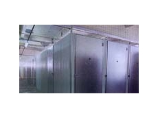 Self storage facilities available from Access Self Storage