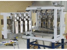 retail net weighers