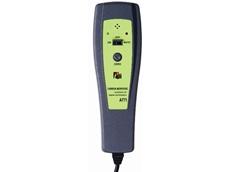 TPI A771 Carbon Monoxide detector