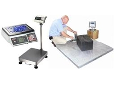 Accuweigh Scales for Hire