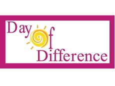 Accuweigh recently made a donation to the Day of Difference Foundation as part of its A Higher Cause charity initiative