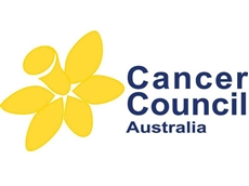 Accuweigh's A Higher Cause charity initiative raises funds for Cancer Council Australia